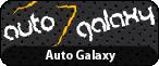 Автокредит AutoGALAXY (ГалактикаАвто)