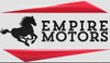 Кредит в Автоцентре Empire Motors