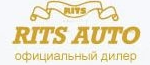 Автосалон Rits Auto
